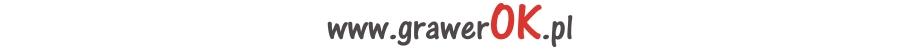 logo grawerOK